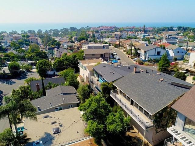 一戸建て のために 売買 アット 33962 Pequito Drive 33962 Pequito Drive Dana Point, カリフォルニア,92629 アメリカ合衆国