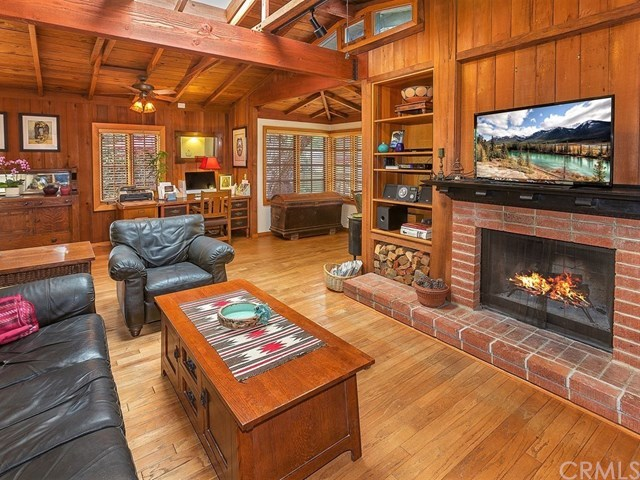 Additional photo for property listing at 490 Seaview Street  Laguna Beach, California,92651 United States