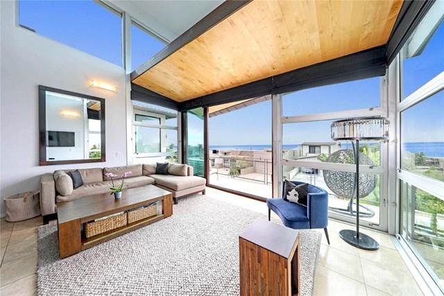 Eensgezinswoning voor Verkoop een t 1140 La Mirada Street 1140 La Mirada Street Laguna Beach, Californië,92651 Verenigde Staten