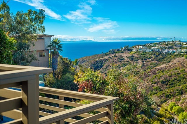 Additional photo for property listing at 2400 Temple Hills Drive 2400 Temple Hills Drive Laguna Beach, Californie,92651 États-Unis