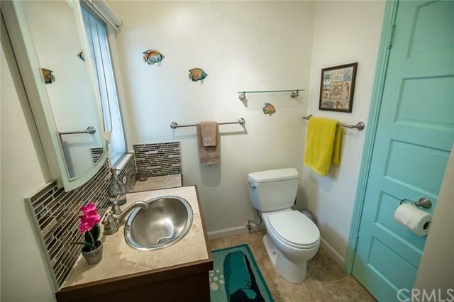 Additional photo for property listing at 2040 Ocean Way 2040 Ocean Way Laguna Beach, Californië,92651 Verenigde Staten