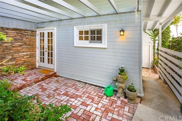 1085 La Mirada Street: a luxury home for sale in Laguna Beach, Orange  County , California - Property ID:LG18233985 | Christie's International  Real
