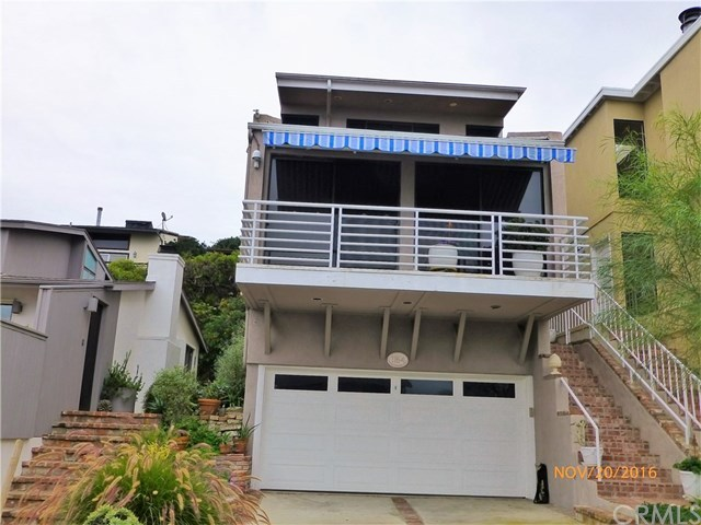 Additional photo for property listing at 1164 Katella Street  Laguna Beach, Kalifornien,92651 Vereinigte Staaten