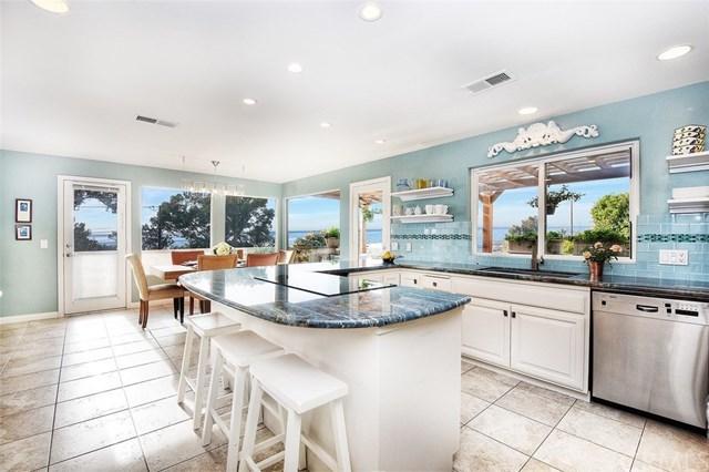 Additional photo for property listing at 2358 S. Coast Hwy # Unit B 2358 S. Coast Hwy # Unit B Laguna Beach, California,92651 United States