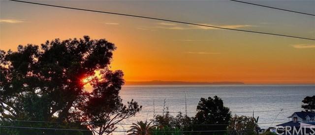 Condominium for Sale at 2358 S. Coast Hwy # Unit B 2358 S. Coast Hwy # Unit B Laguna Beach, California,92651 United States