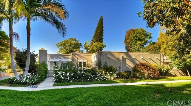 Condo / Townhome / Loft for Sale at 2350 Via Mariposa Unit A Laguna Woods, California 92637 United States