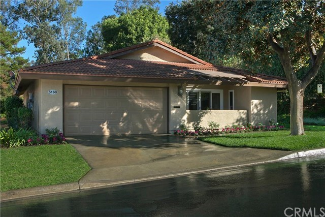 Single Family for Sale at 5168 Belmez Laguna Woods, California 92637 United States