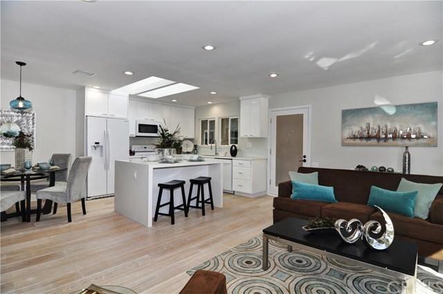 Condo / Townhome / Loft for Sale at 3020 Via Buena Vista Unit Q Laguna Woods, California 92637 United States