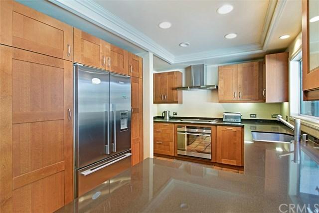 Single Family for Sale at 31212 Paseo Acacia San Juan Capistrano, California 92675 United States