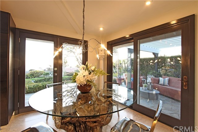 Additional photo for property listing at 32372 Via Mentone  Dana Point, 캘리포니아,92629 미국