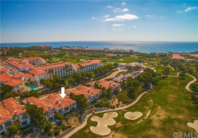 コンドミニアム のために 売買 アット 24 Monarch Beach Resort 24 Monarch Beach Resort Dana Point, カリフォルニア,92629 アメリカ合衆国