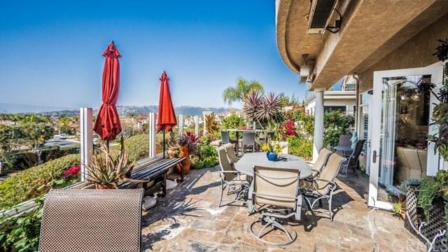 一戸建て のために 売買 アット 9 Duquesa 9 Duquesa Dana Point, カリフォルニア,92629 アメリカ合衆国