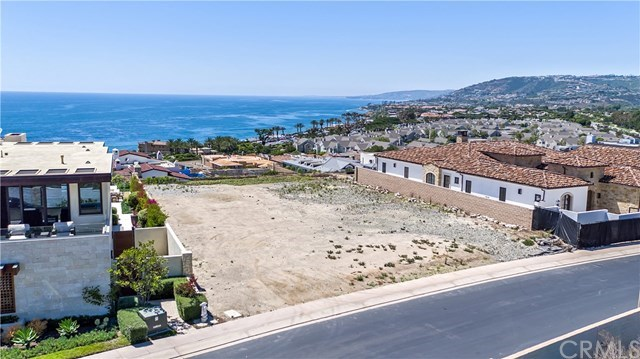 Additional photo for property listing at 27 Shoreline Drive  Dana Point, Californië,92629 Verenigde Staten