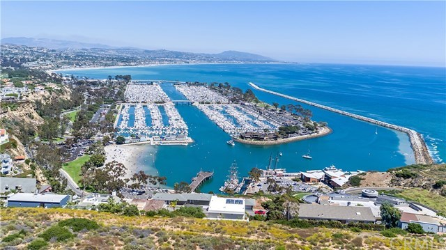 Additional photo for property listing at 27 Shoreline Drive  Dana Point, カリフォルニア,92629 アメリカ合衆国