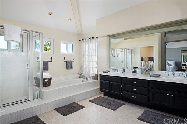 Additional photo for property listing at 22192 Brookpine  Mission Viejo, Californie,92692 États-Unis