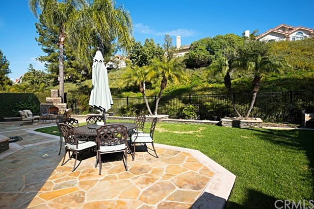 Additional photo for property listing at 22192 Brookpine  Mission Viejo, Califórnia,92692 Estados Unidos