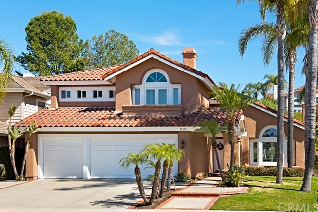 Additional photo for property listing at 22192 Brookpine  Mission Viejo, California,92692 Estados Unidos