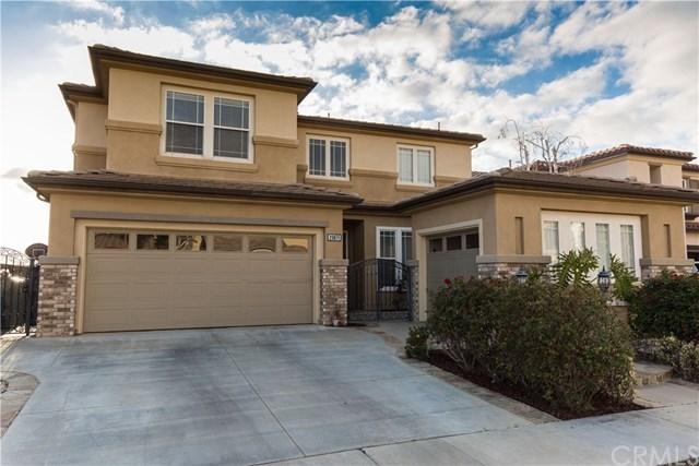 Частный дом для того Продажа на 23071 Mountain Pine 23071 Mountain Pine Mission Viejo, Калифорния,92692 Соединенные Штаты