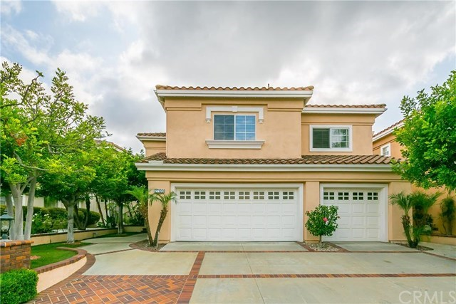Single Family for Sale at 27120 South Ridge Drive Mission Viejo, California 92692 United States