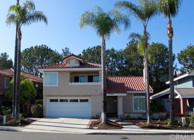 Single Family for Sale at 26575 Maside Mission Viejo, California 92692 United States