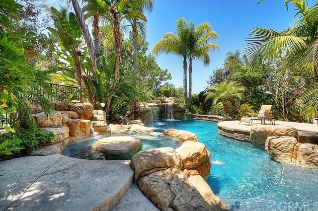 Single Family for Sale at 25601 Chimera Drive Mission Viejo, California 92692 United States