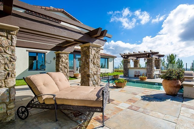 Additional photo for property listing at 8 Wayside  Newport Coast, Californie,92657 États-Unis