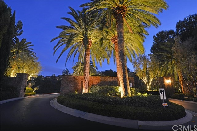Additional photo for property listing at 27 Saraceno  Newport Coast, Καλιφορνια,92657 Ηνωμενεσ Πολιτειεσ
