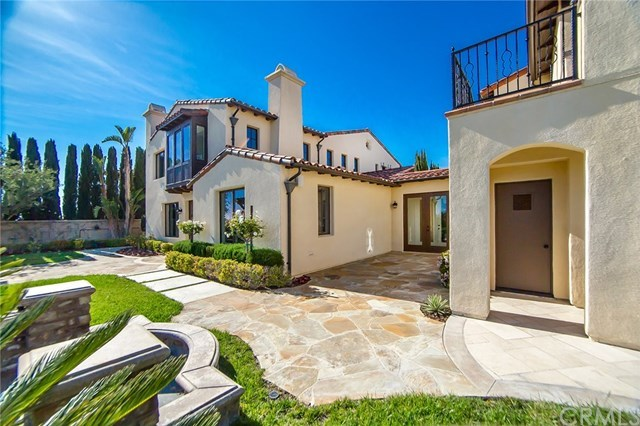 Additional photo for property listing at 15 Hidden Pass  Newport Coast, カリフォルニア,92657 アメリカ合衆国