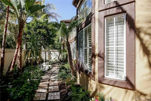 Additional photo for property listing at 23 Calvados  Newport Coast, California,92657 Estados Unidos