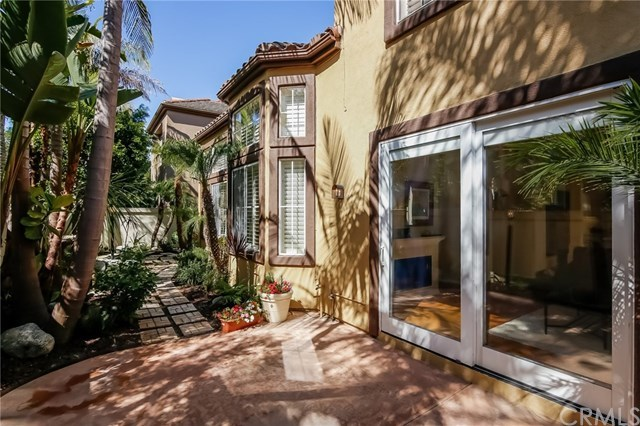 Additional photo for property listing at 23 Calvados  Newport Coast, Californie,92657 États-Unis