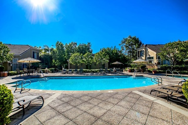 Additional photo for property listing at 23 Calvados  Newport Coast, California,92657 United States