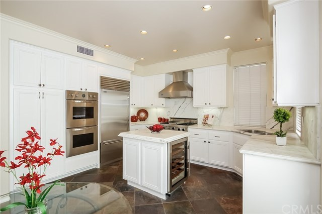 Additional photo for property listing at 23 Calvados  Newport Coast, カリフォルニア,92657 アメリカ合衆国