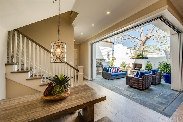 Additional photo for property listing at 2691 Crestview Drive  Newport Beach, カリフォルニア,92663 アメリカ合衆国