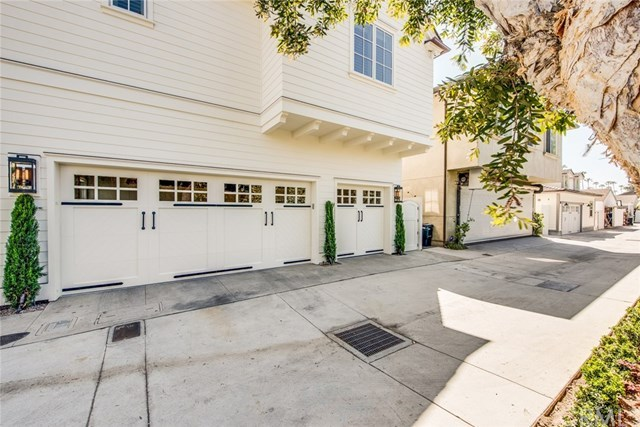 Additional photo for property listing at 2691 Crestview Drive  Newport Beach, Californie,92663 États-Unis