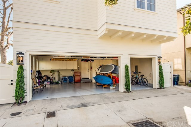 Additional photo for property listing at 2691 Crestview Drive  纽波特比奇, 加利福尼亚州,92663 美国