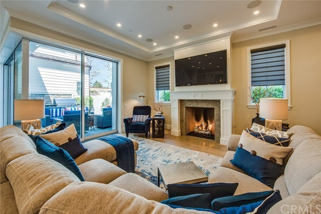 Additional photo for property listing at 2691 Crestview Drive  Newport Beach, Калифорния,92663 Соединенные Штаты