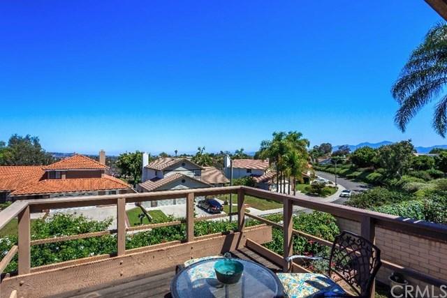 Single Family for Sale at 29195 Mira Vista Laguna Niguel, California 92677 United States