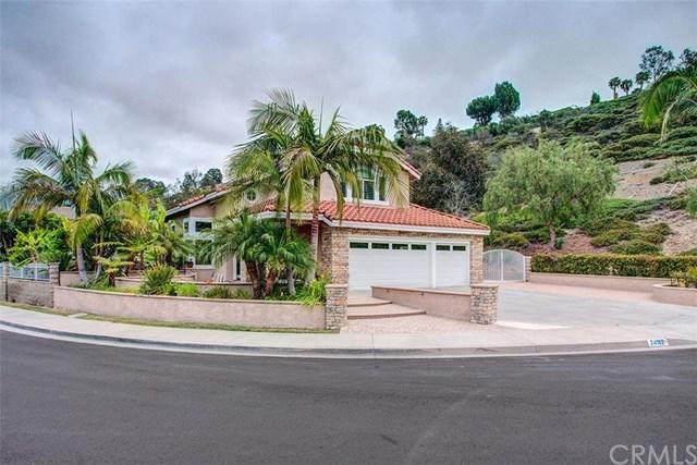 Single Family for Sale at 24182 Rue De Gauguin Laguna Niguel, California 92677 United States