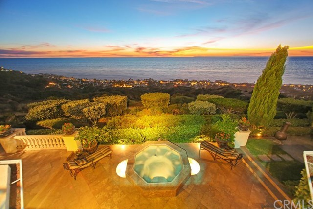 Single Family for Sale at 16 Le Conte Laguna Niguel, California 92677 United States