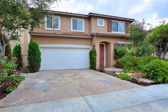 Single Family for Sale at 5 Pacific Crest Irvine, California 92602 United States
