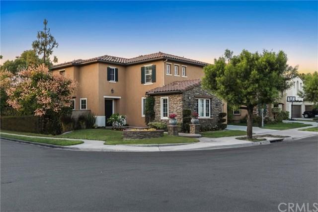 一戸建て のために 売買 アット 9 Rosenblum 9 Rosenblum Irvine, カリフォルニア,92602 アメリカ合衆国
