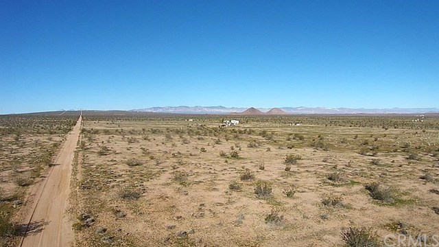 Land / Lots for Sale at Denise Ave North Edwards, California 93523 United States