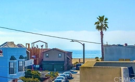 Appartement en copropriété pour l Vente à 3701 W. Balboa Boulevard 3701 W. Balboa Boulevard Newport Beach, Californie,92663 États-Unis