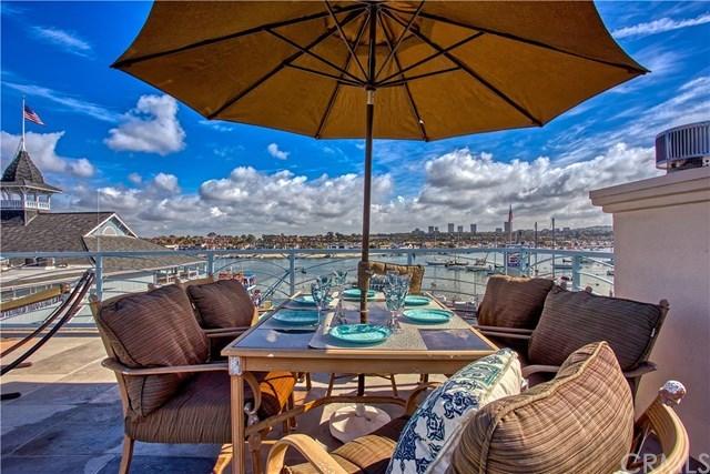 First Team Real Estate - Lido Marina Village - Luxury Real
