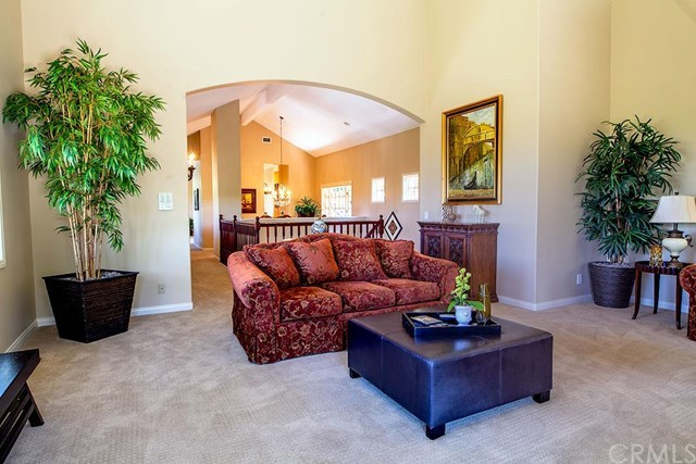 Additional photo for property listing at 1581 Squires Drive  North Tustin, California,92705 Estados Unidos