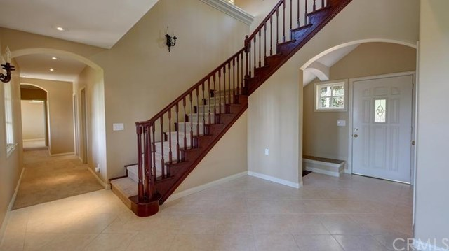 Additional photo for property listing at 1581 Squires Drive  North Tustin, 캘리포니아,92705 미국