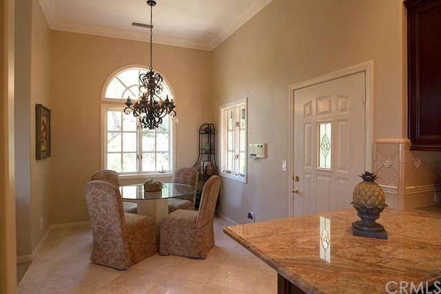 Additional photo for property listing at 1581 Squires Drive  North Tustin, Καλιφορνια,92705 Ηνωμενεσ Πολιτειεσ