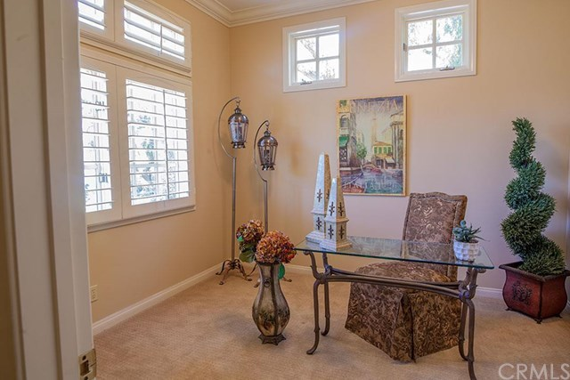 Additional photo for property listing at 1581 Squires Drive  North Tustin, California,92705 Stati Uniti