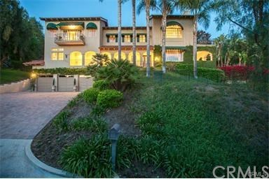 Additional photo for property listing at 1581 Squires Drive  North Tustin, 加利福尼亞州,92705 美國