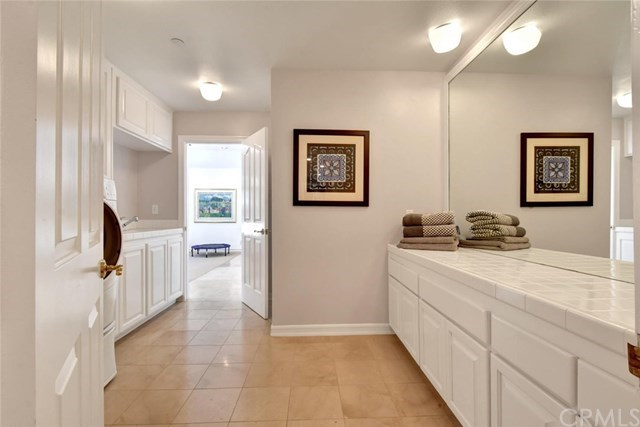 Additional photo for property listing at 10412 Boca Canyon  North Tustin, 加利福尼亚州,92705 美国